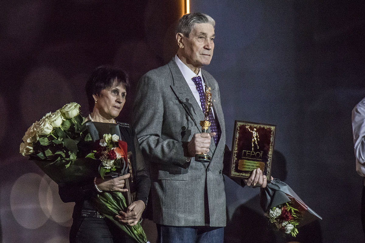 Анатолий Поливода советский баскетболист, Олимпийский чемпион 1972