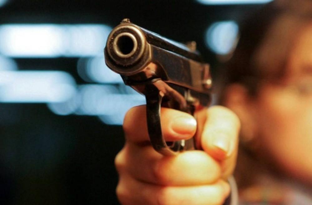 В Канкуне произошли вооруженные ограбления