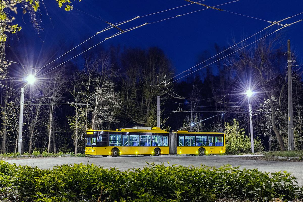 К 2008 году было выпущено рекордное количество «Богданов» - 3776 единиц
