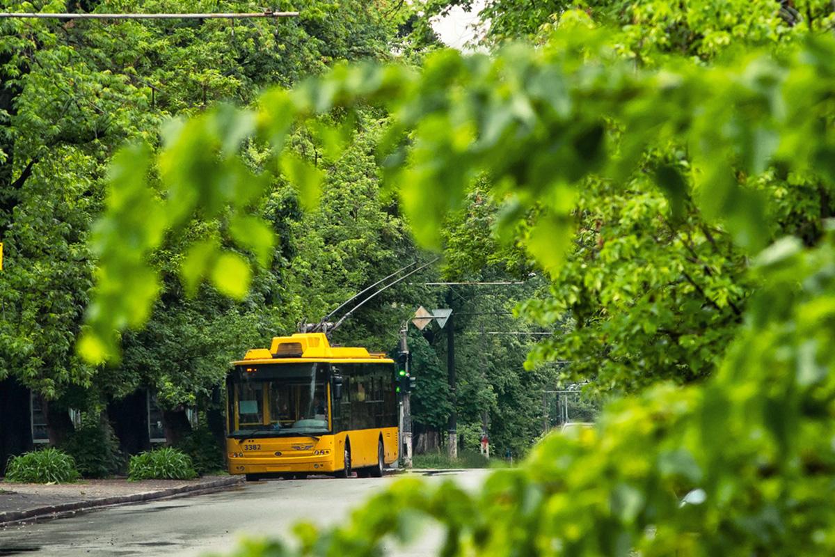 С 2009 года компания переориентировалась на производство троллейбусов и автобусов большого класса