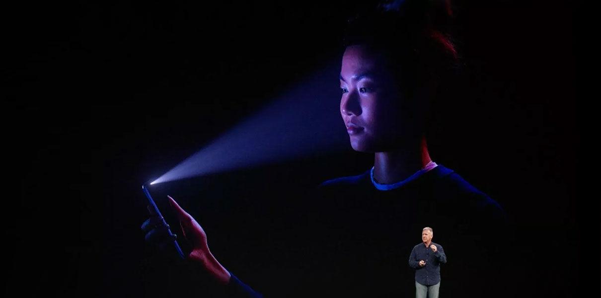 Apple готовит очередную инновацию