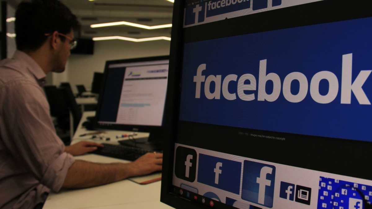 Facebook разрешит публиковать аудиопосты