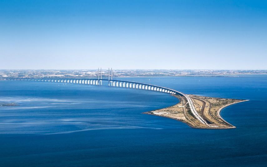 Метро между двумя городами может быть построено до 2035 года