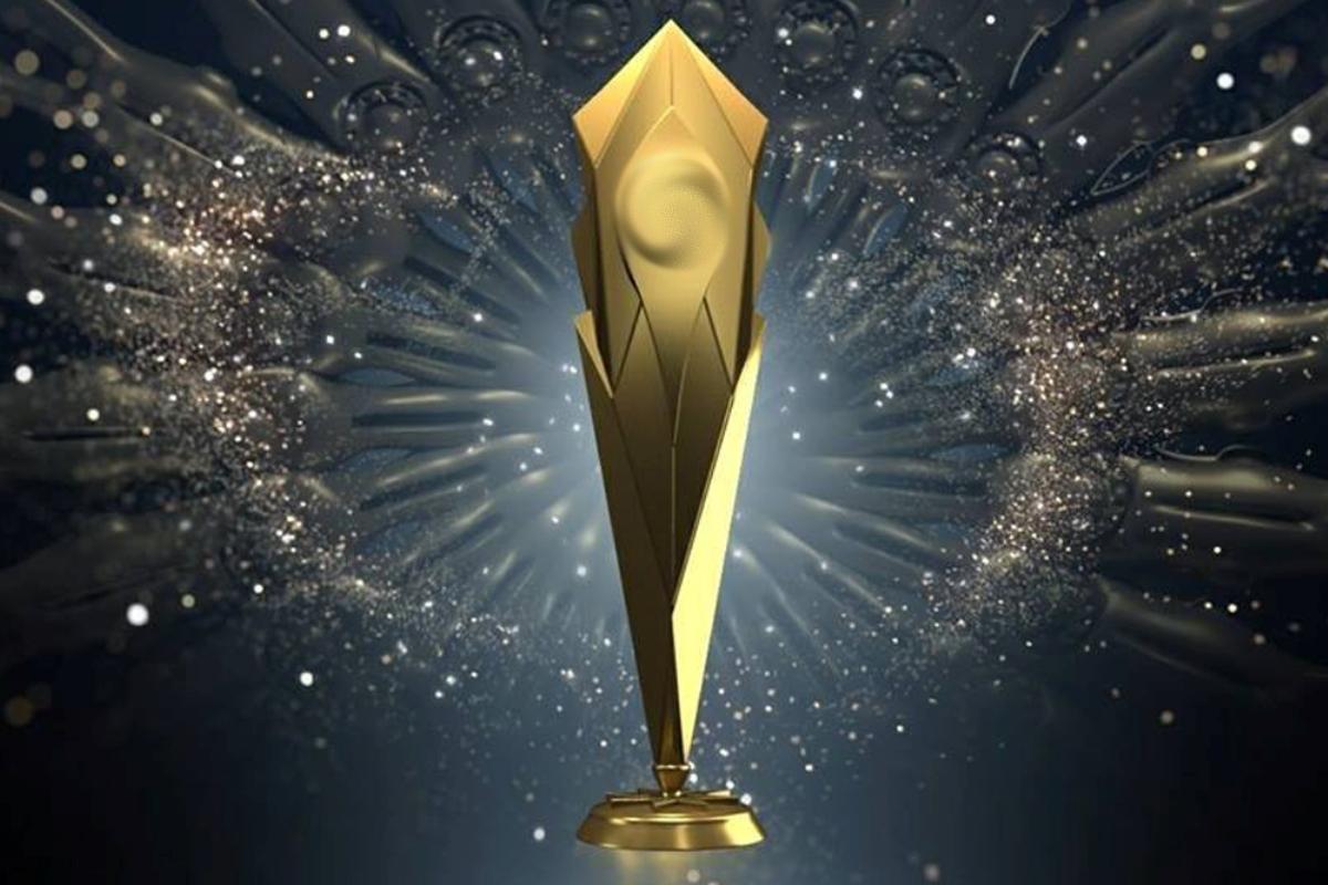 В обществе премия приобрела статус самой весомой негосударственной наградой в области музыки