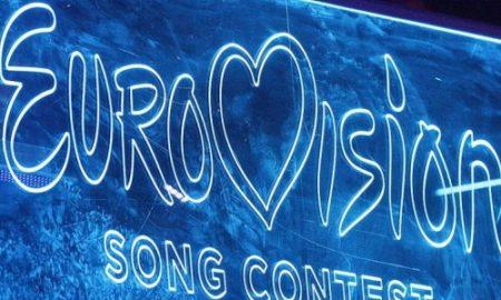 eurovision2018_800300