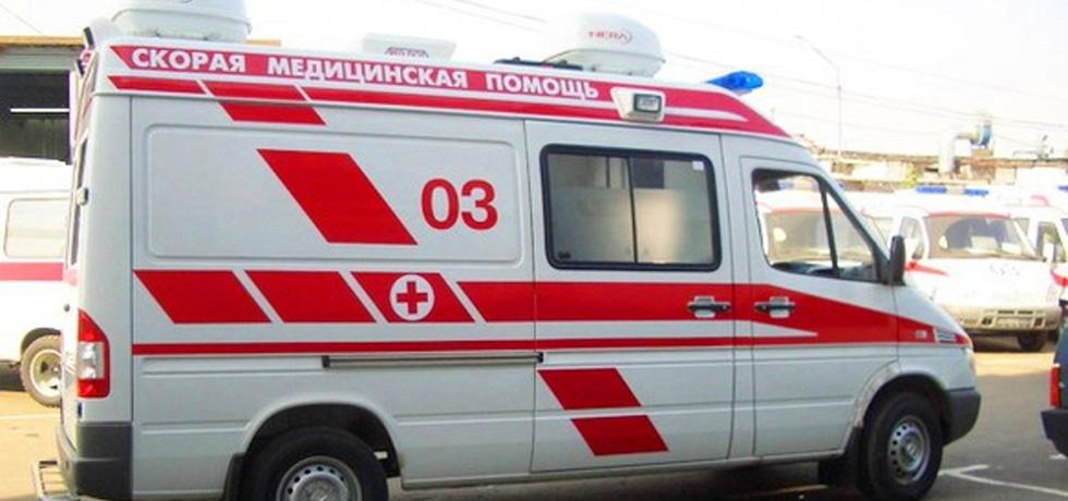 В России студент открыл стрельбу в колледже и покончил с собой