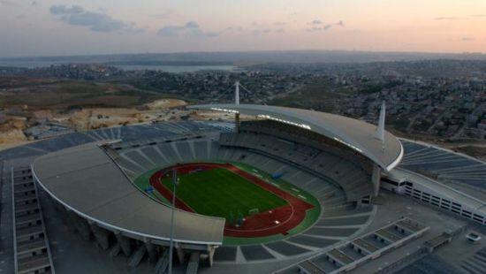 Стамбул примет финал Лиги чемпионов в 2020 году