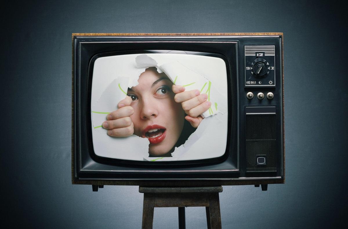 С 1 июля Кабмин планирует отключить аналоговое телевидение в Украине