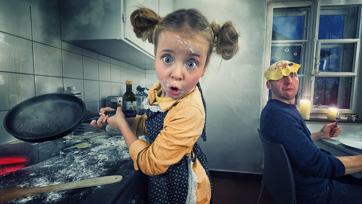 Психологи дадут практические советы о том, как наладить отношения в семье