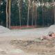 Реконструкции парка Совки в Киеве: как выглядит сейчас и что изменилось