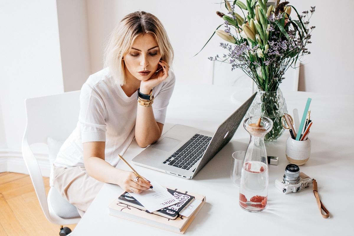 Столичный блогеры поделятся секретами успеха в интернете