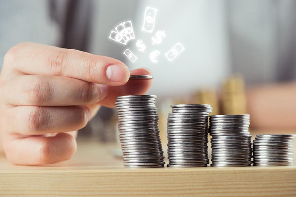 С 1 июля предприятиям позволят округлять сумму в чеке при расчетах наличными