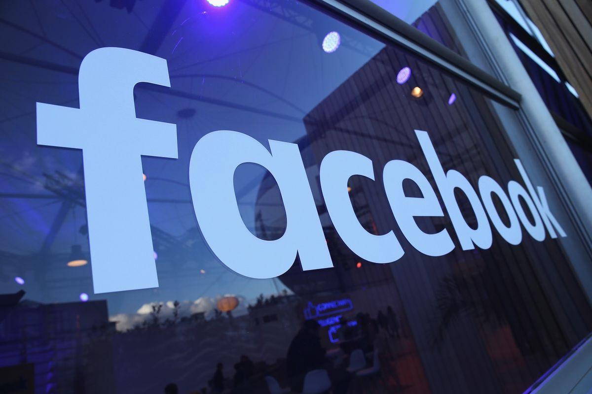 Британское управление по информации оштрафовало Facebook на 500 тысяч фунтов стерлингов
