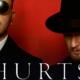 Hurts – следующий хедлайнер фестиваля BELIVE