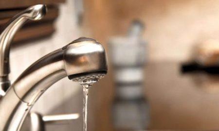 В Киеве на две недели отключат горячую воду: адреса