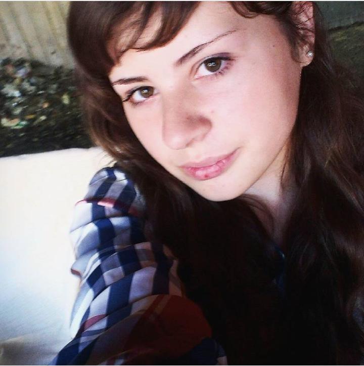 Последний раз Викторию видели 4 июня в Шевченковском районе