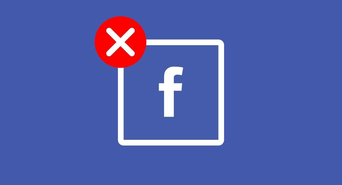 Facebook из-за сбоя обнародовал личные публикации 14 миллионов пользователей