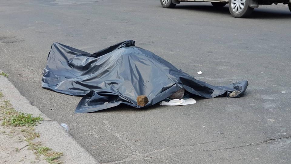 По предварительным данным, причиной смерти стала высокая температура воздуха
