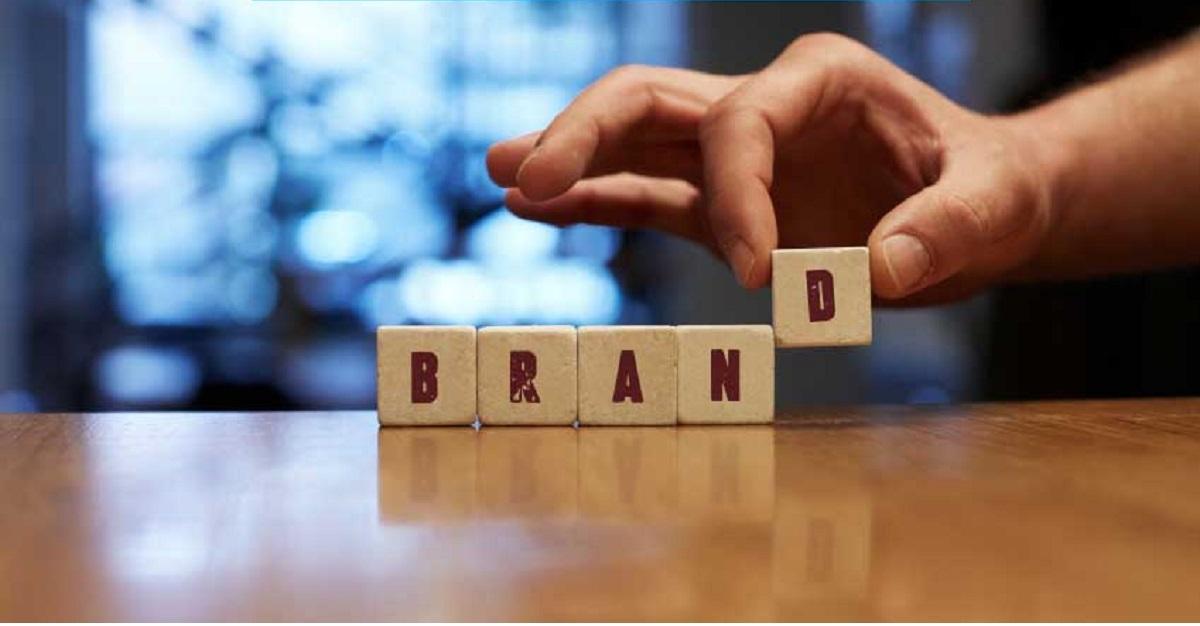 В столице пройдет мастер-класс о том, как создать собственный бренд в сети