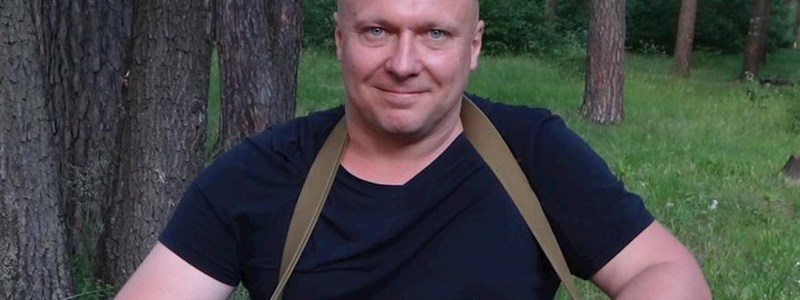 Отпустили, потому что совершил убийства слишком давно: живодера Алексея Святогора отпустили на волю