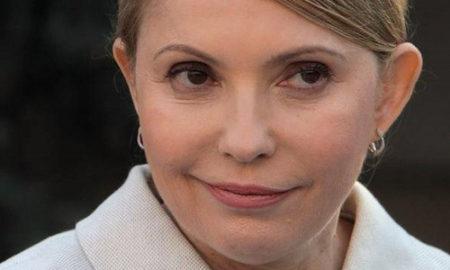 Тимошенко идет на выборы, ABBA воссоединилась, а в Канаде легализовали марихуану: ТОП новостей дня