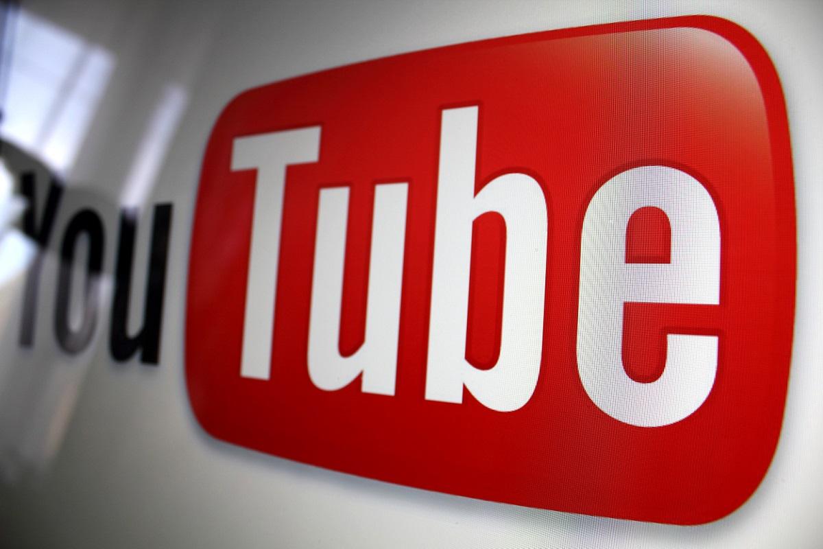YouTube внедряет платную подписку на каналы