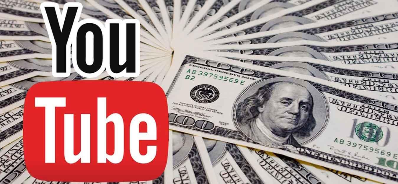 YouTube и Facebook собираются ввести платную подписку на топовых блогеров