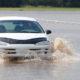 Ливни в Киеве: что делать, если ваш автомобиль затопило