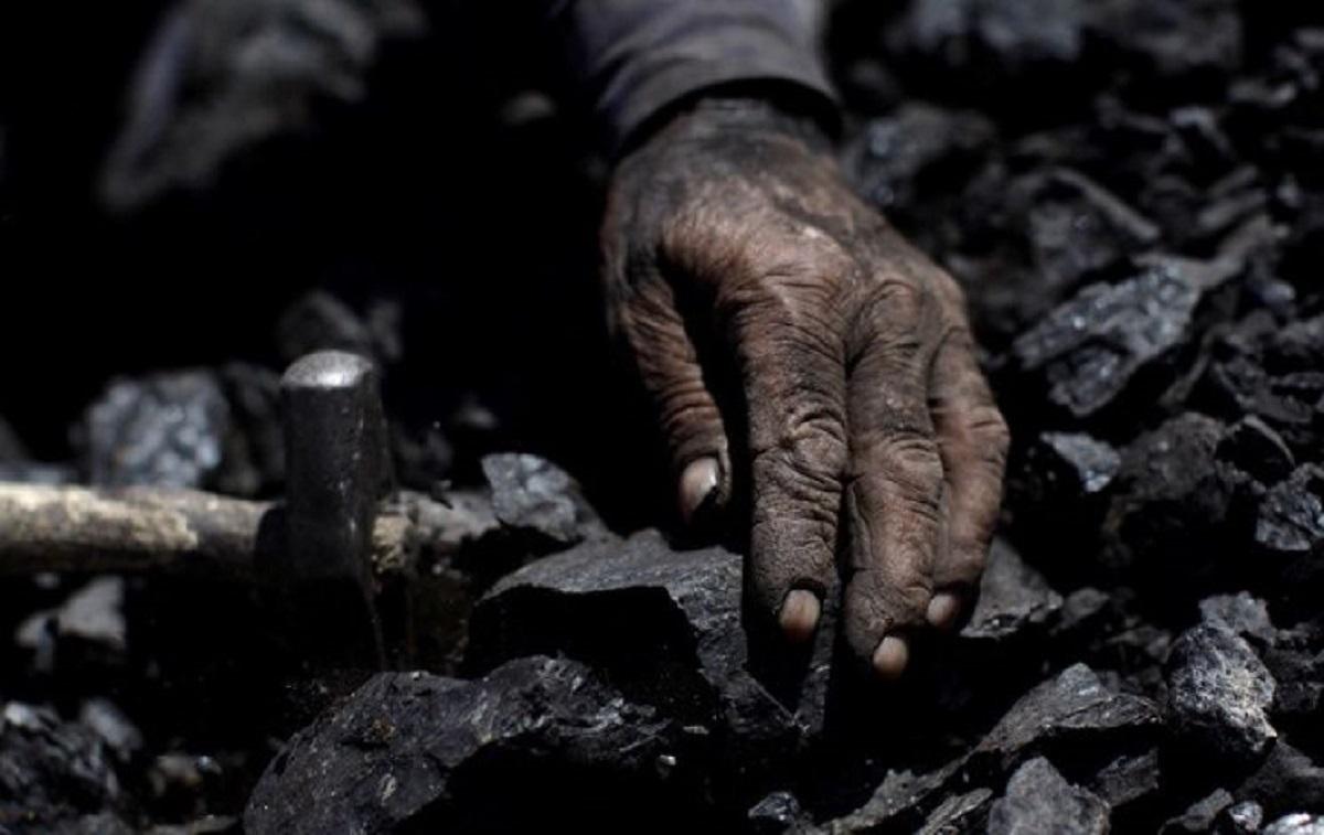 В Грузии погибли четыре шахтера