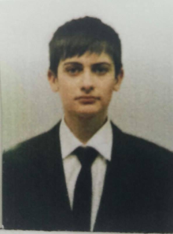 Вадим Скипа