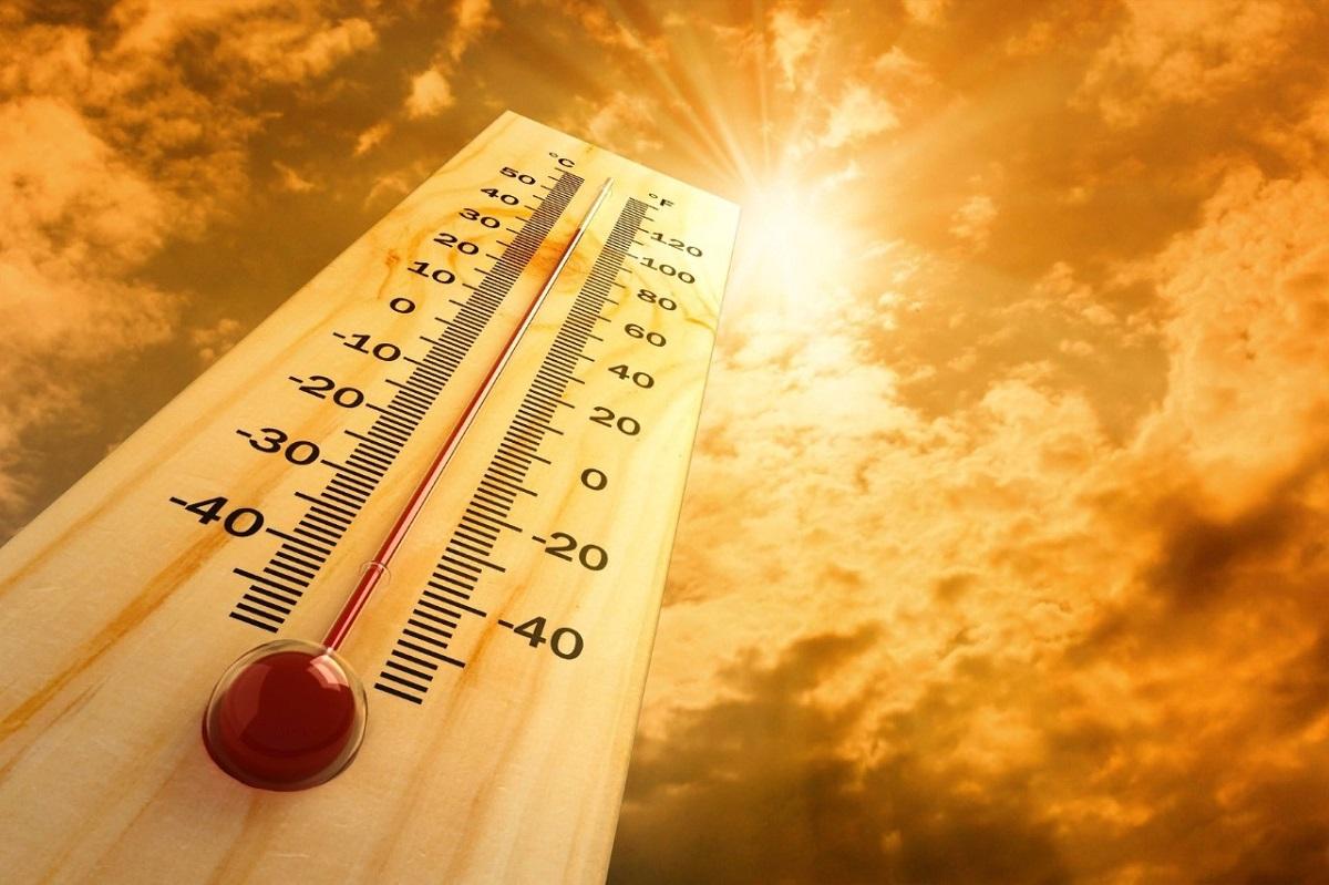 Жертвами аномальной жары в канадской провинции Квебек стали около 54 человек