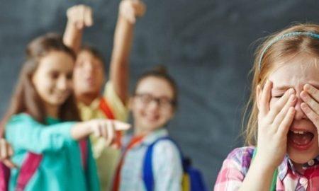 Супрун рассказала, как бороться с подростковым буллингом и что делать, если ваш ребенок стал объектом травли