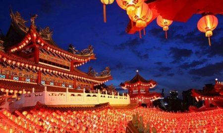 Мэрия Киева зачистила распоряжение о визите чиновников в Китай за полмиллиона из бюджета