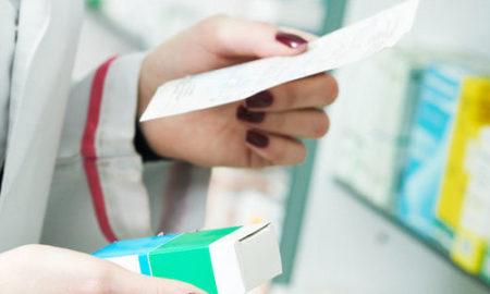 Супрун рассказала, как быстро проверить подлинность лекарств в аптеке