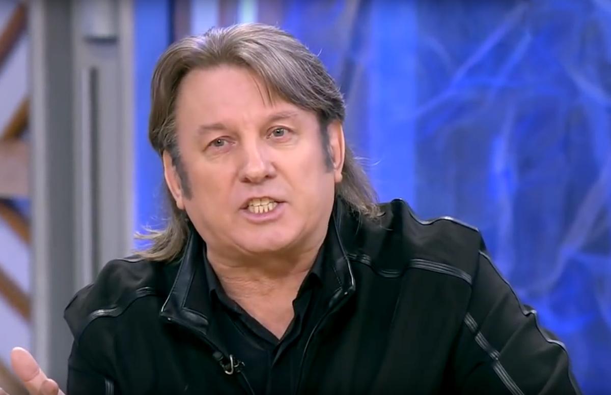 Юрий Лоза вернулся с порцией свежей критики