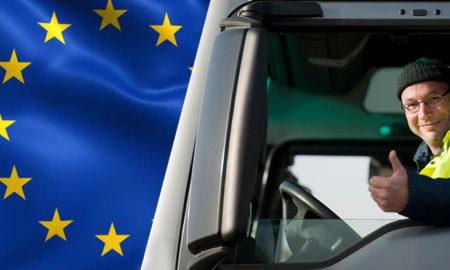 Куда уехать на заработки в Европу: ТОП-5 самых оплачиваемых специальностей за рубежом