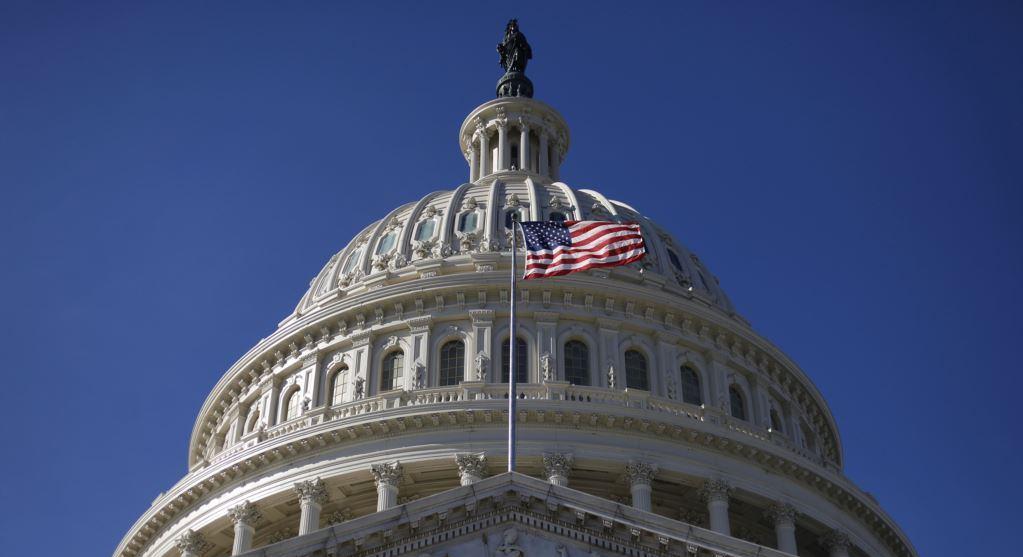 Сенат США готовит новые санкции против России