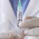В Украине взрослым начали делать бесплатные прививки от кори