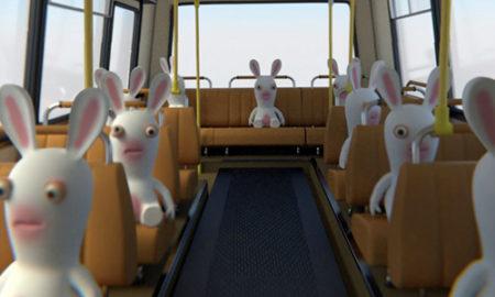 Подорожание метро в Киеве: сколько придется платить безбилетникам и что грозит зайцам
