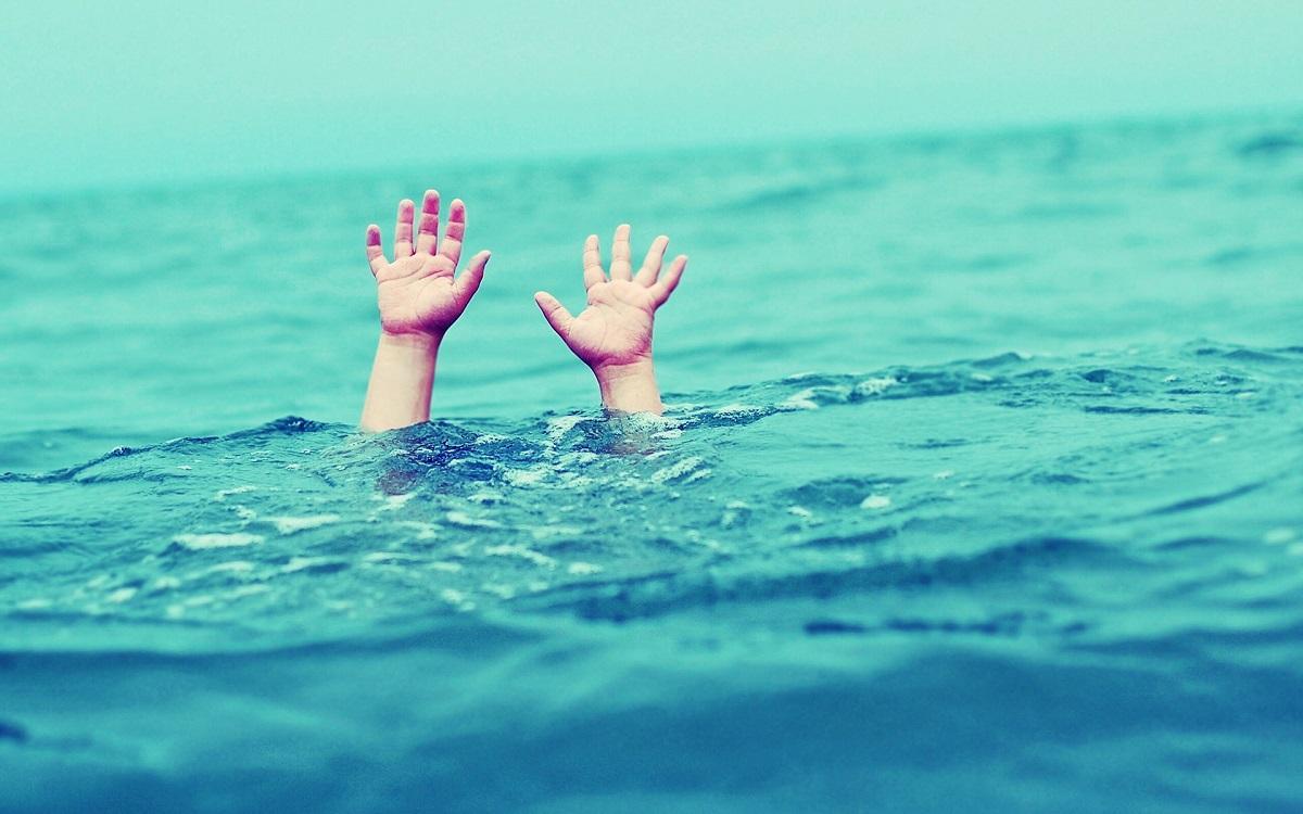 В реке Нил затонула лодка, на борту которой были 40 человек. 20 школьников погибли