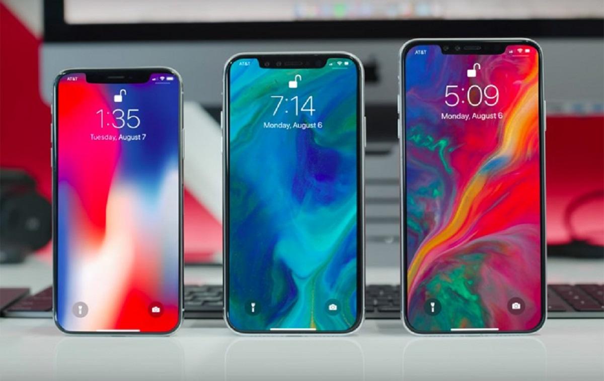 Аналитическая компания TrendForce назвала вероятную стоимость новых iPhone