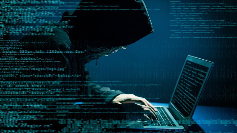 Хакеры украли большую сумму со счетов известной компании