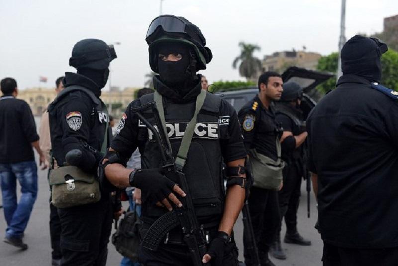 В Мексике конфисковали 2 тонны кокаина