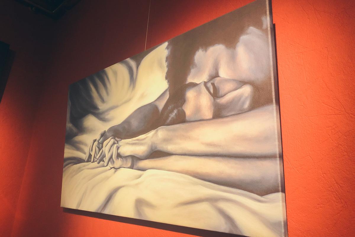 https://kiev.informator.ua/wp-content/uploads/2018/08/sex-cafe-15-of-15.jpg