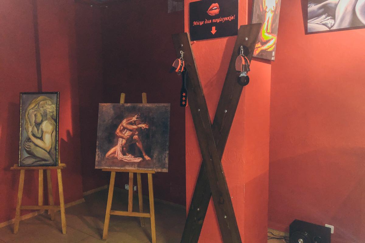 https://kiev.informator.ua/wp-content/uploads/2018/08/sex-cafe-3-of-15.jpg