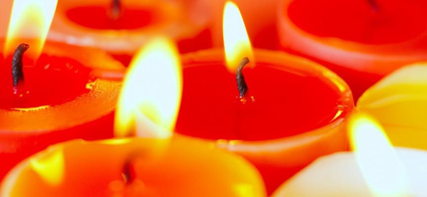 Магия и влияние оранжевого