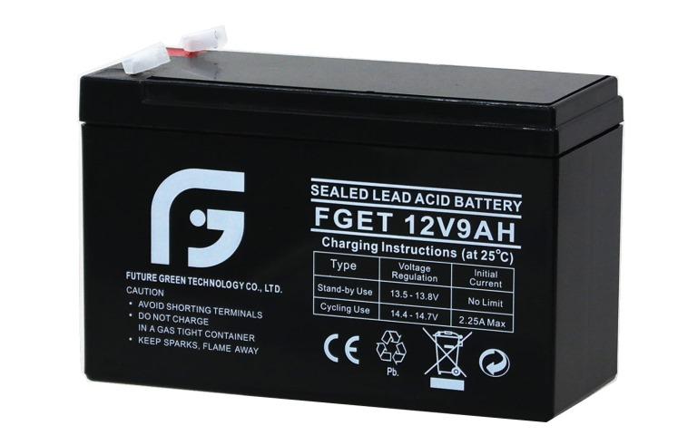Купить качественный аккумулятор вы можете в интернет-магазине систем безопасности security-shop.com.ua
