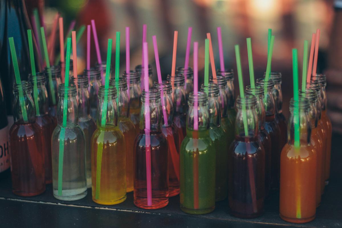 Любой вкус, любой цвет, а эффект одинаковый