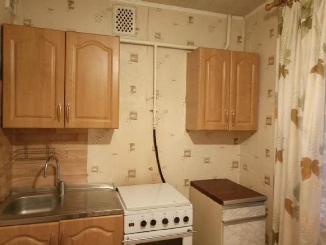 Цена в месяц за аренду двухкомнатной квартиры стартует от 5 500 гривен