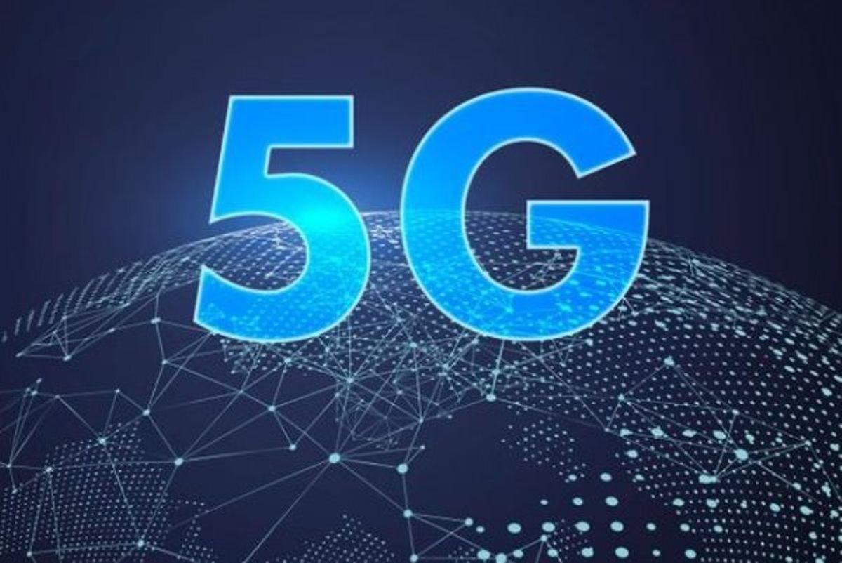 В Америке впервые в мире запустили 5G